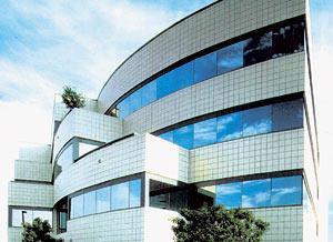 Строительство вентилируемых фасадов