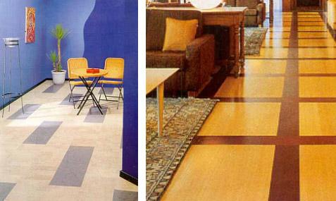 Heated Cork FlooringCork Flooring Heathwood Carpets Oak