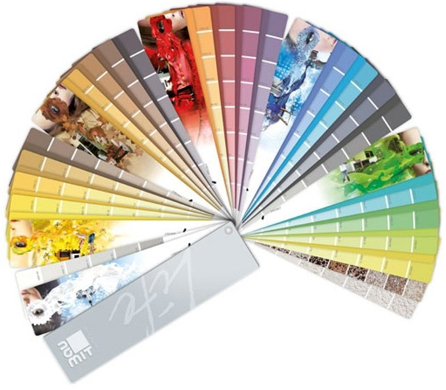 Washable Paint For Walls Types And Use Paints And Varnishes Information On Construction And